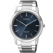 Citizen AW2020-82L