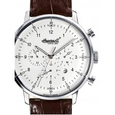 Ingersoll IN2816WH