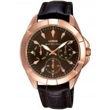 Lorus RP636CX9