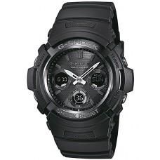 CASIO AWG-M100B-1AER G-Shock