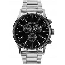 Nixon A386-000