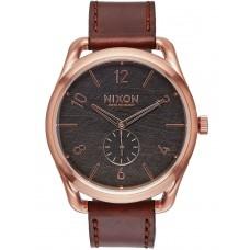 Nixon A465-1890