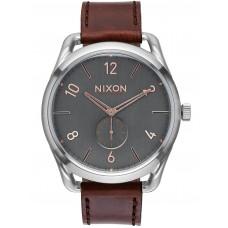 Nixon A465-2064