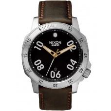 Nixon A508-019