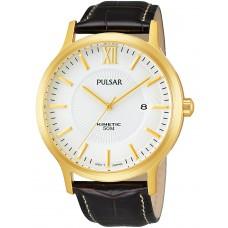 Pulsar PAR182X1