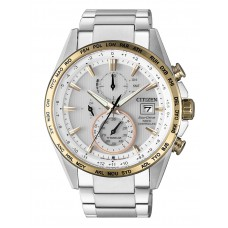 Citizen AT8156-87A