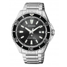 Citizen BN0190-82E