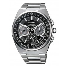 Citizen CC9008-84E