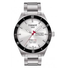 Tissot PRS 516 T-Sport Automatic T044.430.21.031.00