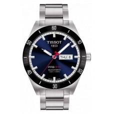 Tissot PRS 516 T-Sport Automatic T044.430.21.041.00