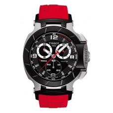 Tissot T-Race T048.417.27.057.01