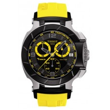 Tissot T-Race T048.417.27.057.03