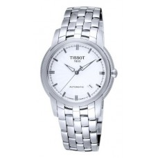 Tissot BALLADE III Automatic T97.1.483.31