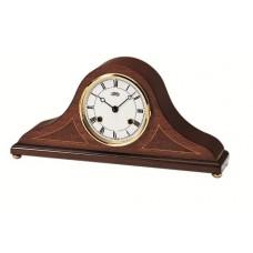 Stolní mechanické hodiny 152/8 AMS 34cm
