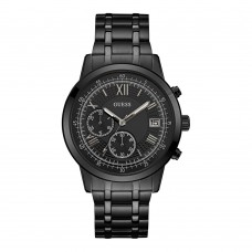 Guess W1001G3