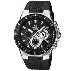 CASIO EF-552-1AVEF Edifice