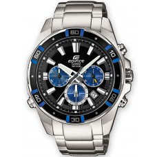 CASIO EFR-534D-1A2VE Edifice