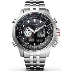 Citizen JZ1060-50E