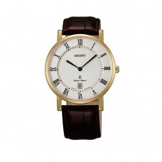 Orient FGW0100FW0