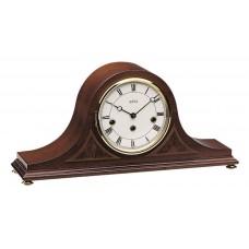 Stolní mechanické hodiny 2190/1 AMS 43cm