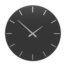 Designové hodiny 10-203 CalleaDesign 60cm (více barev) Barva světle modrá klasik-74 - RAL5012