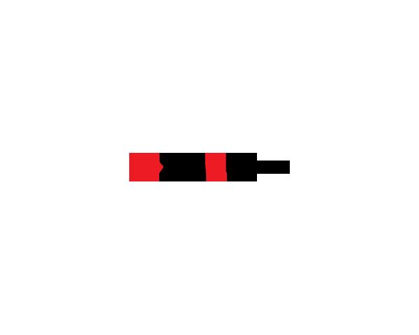 Značky - Festina F16377/4